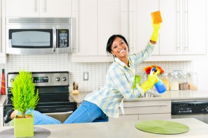 house-cleaning-tip