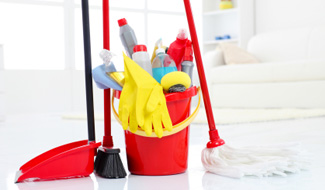 Primary-Cleaning-Supplies